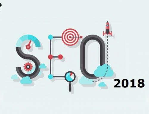 6 SEO Trends are Pronounced by SEO Park City to Dominate 2018