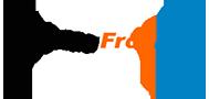 Utah SEO – Park City SEO Logo