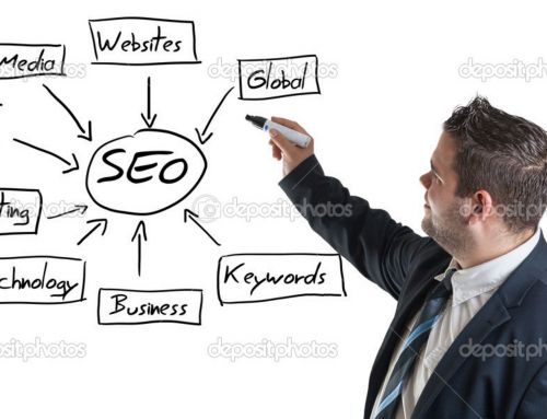 Salt Lake City SEO, Digital Marketing and Readability