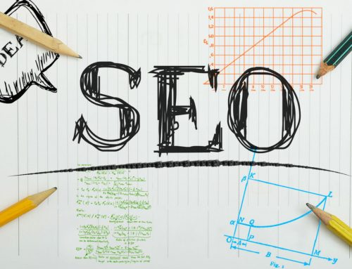 Simple Ways You Could Enhance Your SEO Relevance