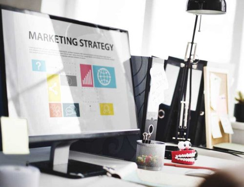7 Effective Digital Marketing Strategies to Consider This 2021