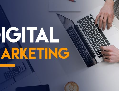 Digital Marketing: Are There Several Types of Digital Marketing?