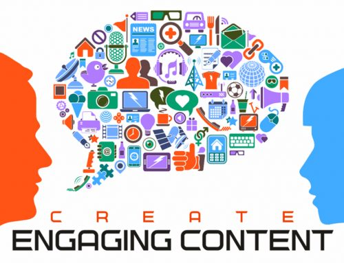 What is the Importance of Content in Digital Marketing?