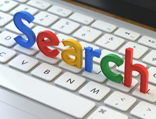 Factors to Consider to Rank on Google