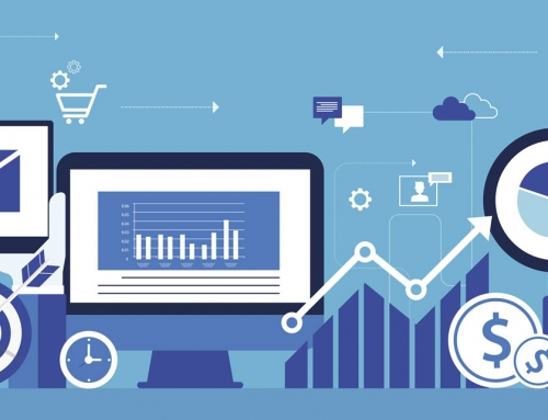 Top SEO Techniques for Effective Marketing