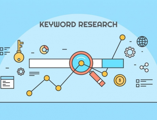 What is the Role of Keywords in SEO